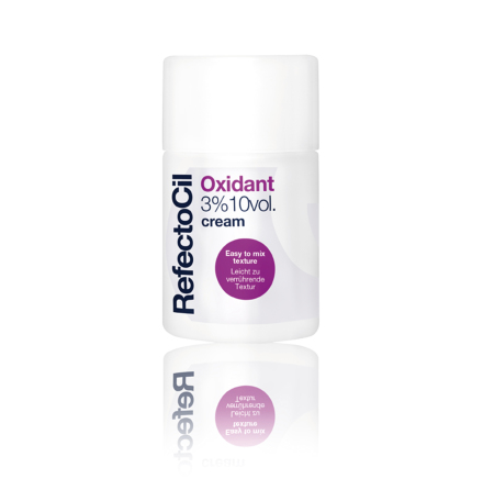 REFECTOCIL OXIDANT CREME
