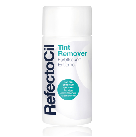 REFECTOCIL TINT REMOWER