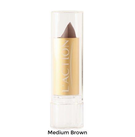 Dölj dina gråa strån - Color stick medium brown