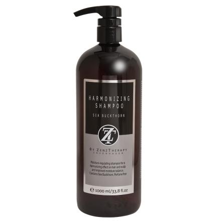 Schampo för alla hår Harmonizing Sea Bucktorn 1 liter