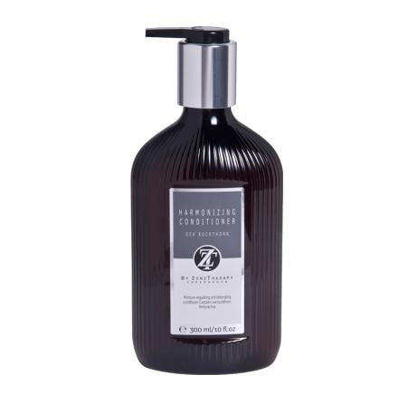 Balsam för alla hår Harmonizing Sea Bucktorn