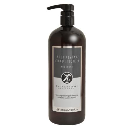 Volymgivande balsam Volumizing Amaranth 1 liter
