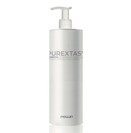 Balsam för torrt hår Improvital 1 liter