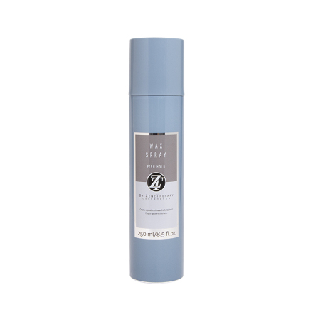 Vaxpspray Wax spray firm hold